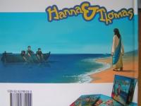 Hanna og Thomas I