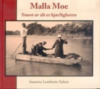 Malla Moe