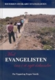 med evangelisten inn i ett nytt århundre