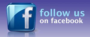 Følg oss på facebook